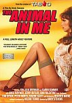 The Animal In Me featuring pornstar Peter North