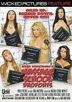 Massage School Dropouts featuring pornstar Jessica Drake