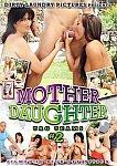Mother Daughter Tag Teams 2 featuring pornstar Chloe