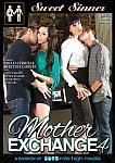 Mother Exchange 4 featuring pornstar Steven St. Croix