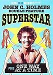 Superstar featuring pornstar John Holmes