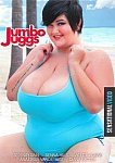 Jumbo Juggs from studio Sensational Video