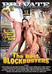 The Best Blockbusters featuring pornstar Brooke Ashley