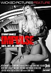Impulse featuring pornstar Steven St. Croix