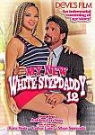 My New White Stepdaddy 12 featuring pornstar Evan Stone