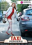 Taxi Pervers from studio Marc Dorcel