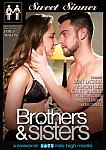 Brothers And Sisters featuring pornstar Steven St. Croix