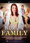 Nuru In The Family featuring pornstar Steven St. Croix