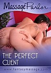 The Perfect Client featuring pornstar Rayveness