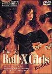 The Roll-X Girls Redux featuring pornstar Peter North