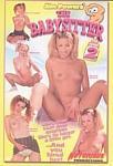 The Babysitter 2 featuring pornstar Sabina Black