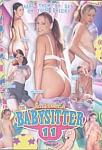 The Babysitter 11 featuring pornstar Sabina Black