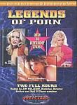 Legends Of Porn featuring pornstar John Holmes