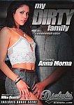 My Dirty Family: Forbidden Lust featuring pornstar Kaylynn