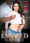 I'm Engaged To My Father featuring pornstar Steven St. Croix