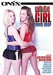 White Girl Next Door featuring pornstar Ashley Blue