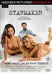 Starmaker featuring pornstar Jessica Drake