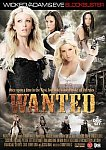 Wanted featuring pornstar Jessica Drake