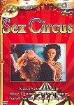Sex Circus featuring pornstar Nikki Sinn