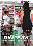 The Pharmacist from studio Marc Dorcel