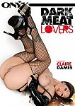 Dark Meat Lovers featuring pornstar Jewel De'Nyle