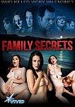 Family Secrets featuring pornstar Steven St. Croix