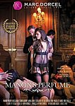 Manon's Perfume from studio Marc Dorcel
