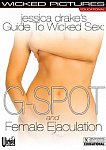 Jessica Drake's Guide To Wicked Sex: G-Spot And Female Ejaculation featuring pornstar Jessica Drake