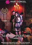 Manon's Perfume - French from studio Marc Dorcel