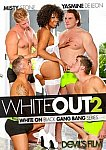 White Out 2 featuring pornstar Evan Stone