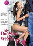 My Daughter Is A Whore from studio Marc Dorcel