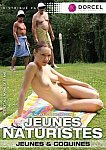 Jeune Exhibitionniste from studio Marc Dorcel