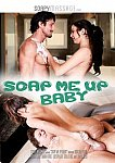 Soap Me Up Baby featuring pornstar Rayveness