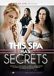 This Spa Has Secrets featuring pornstar Raylene
