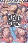 Head Clinic featuring pornstar Monique
