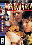 Best Of Enema 5 featuring pornstar Alex Dane