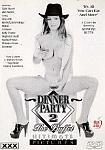 Dinner Party 2: The Buffet featuring pornstar Stephanie Swift