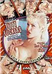 Titty Fuckers 2 featuring pornstar Alexis Amore