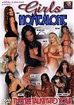 Girls Home Alone featuring pornstar Inari Vachs
