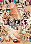 Handjobs 3 featuring pornstar Kaylynn