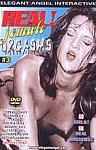 Real Female Orgasms 3 featuring pornstar Roxanne Hall