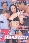 7 The Hard Way featuring pornstar Ashley Blue