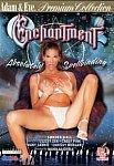 Enchantment featuring pornstar Steven St. Croix