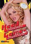 Head Games featuring pornstar Steven St. Croix