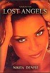 Lost Angels: Nikita Denise featuring pornstar Nikita Denise
