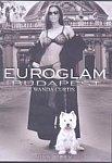 Euroglam: Wanda Curtis in Budapest featuring pornstar Michelle Wild