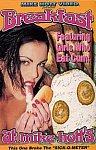 Breakfast At Mike Hott's featuring pornstar Gwen Summers