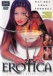 Erotica featuring pornstar Sydnee Steele