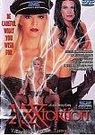 XXXtortion featuring pornstar Sydnee Steele