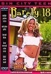 Barely 18 featuring pornstar Steven St. Croix